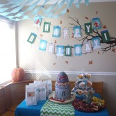 printable dragon city birthday party decorations